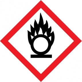 ghs03-oxidacni-latky