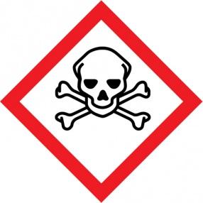 ghs06-toxicke-latky