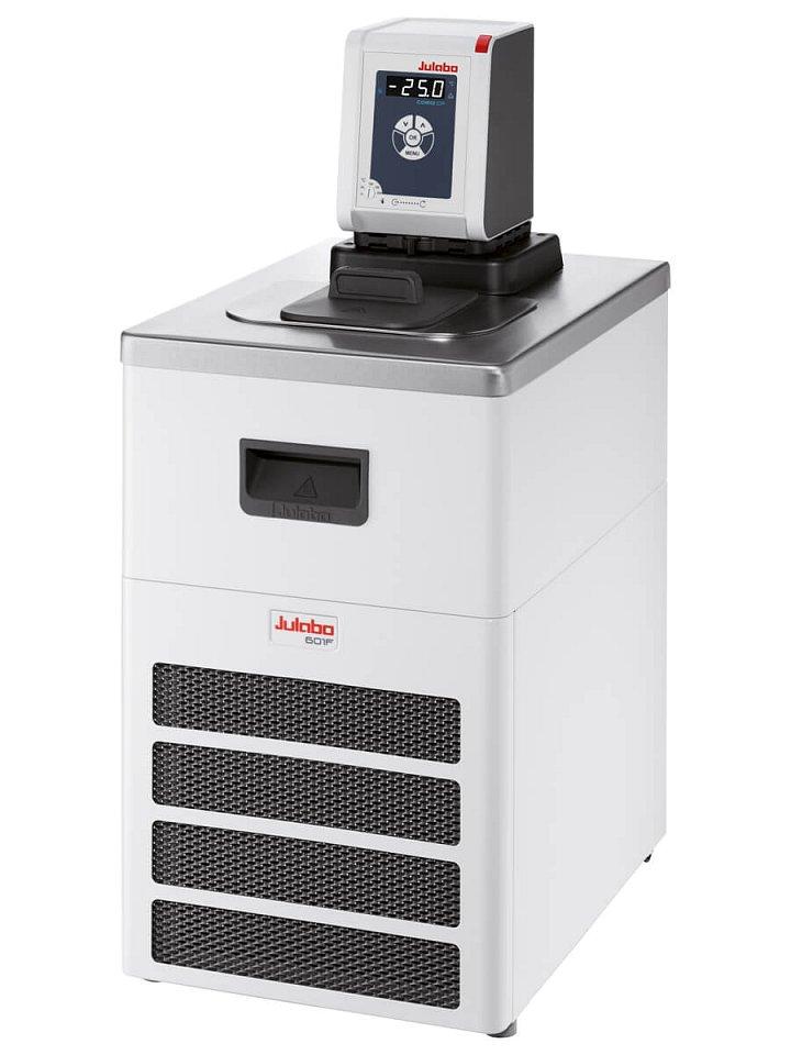 la připojovací aplikace datování skenování malé dítě