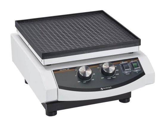 Vibramax 100